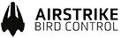 Airstrike Bird Control Inc.